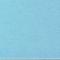 Carrelage mur bleu 10 x 10 cm Esquimau