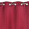 Rideau Colours Danilova cherry 140 x 240 cm