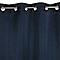 Rideau Danilova neptune 140 x 240 cm