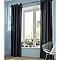 Rideau COLOURS Tajeon gris 135 x 240 cm