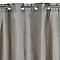 Rideau COLOURS Tajeon beige 135 x 240 cm