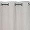 Rideau COLOURS Absalon serenity uni 140 x 240 cm