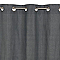 Rideau 1ER PRIX gris 140 x 240 cm