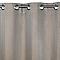 Rideau COLOURS Kendall cuivre 140 x 240 cm