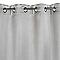 Rideau COLOURS Danilova serenity 140 x 300 cm