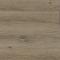 Lame vinyle PVC clipsable country COLOURS Hadaka (vendue au carton)