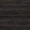 Parquet contrecollé chêne noir huilé COLOURS Vecchio (vendu à la botte)