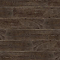 Parquet contrecollé chêne marron fumé Colours Vecchio (vendu à la botte)