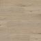 Parquet contrecollé chêne naturel fumé COLOURS Vecchio (vendu à la botte)