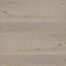 Parquet contrecollé chêne blanchi fumé Colours Vecchio (vendu à la botte)