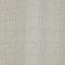 Rideau COLOURS Berkeley crème 140 x 240 cm