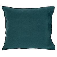 Coussin Colours Hopper Vert 45 x 45 cm