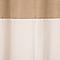 Rideau Colours Fere beige 140 x 240 cm