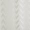 Rideau COLOURS Charo zig zag beige 140 x 240 cm
