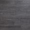 Lame PVC anthracite COLOURS Sanja 2 16,5 x 93 cm (vendue au carton)