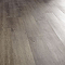 Lame PVC Sanja 2 taupe 16,5 x 93 cm (vendue au carton)