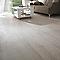 Lame PVC chêne blanchi COLOURS Sanja 2 15,2 x 91,4 cm (vendue au carton)