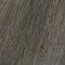 Lame composite clipsable Neotenj naturel 122 x 18 cm (vendue au carton)