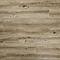 Lame vinyle clipsable blanchi Neotenj 122 x 18 cm (vendue au carton)