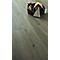 Lame PVC gris Neotenj 122 x 18 cm (vendue au carton)