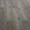 Lame PVC composite Neotenj gris 122 x 18 cm (vendue au carton)