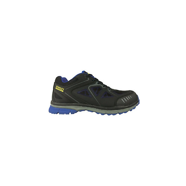 Chaussures de sécurité STANLEY FATMAX T7