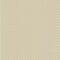 Papier peint intissé LUTECE petit pois taupe