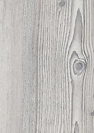 Sol stratifié clipsable Emy 8 mm + 2 mm de sous-couche incluse (vendu à la botte) - L. 139 x 20 cm