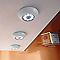 Lampe Gaskin LED Diall