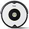 Aspirateur autonome IROBOT Roomba 605