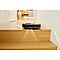 Aspirateur Roomba 612 IROBOT