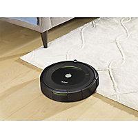 Aspirateur autonome Roomba 696