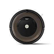 Aspirateur autonome Roomba 896