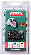 Chaîne de tronçonneuse Oregon B49