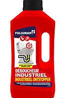 Déboucheur Jet acide sulfurique 900 ml