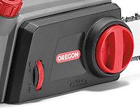Tronçonneuse électrique Oregon CS1200-35 1800w guide 35 cm