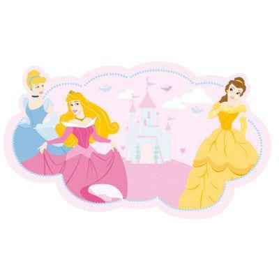 personnages mousse princesses castorama. Black Bedroom Furniture Sets. Home Design Ideas