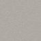 Papier peint vinyle sur intissé WALLFASHION uni cuir taupe