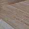Plancher pour abri de jardin bois BLOOMA Lindo