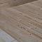 Plancher pour abri de jardin bois Blooma Lindo L