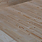 Plancher pour abri de jardin bois BLOOMA Skara
