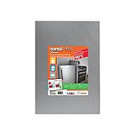 Reflecteur de chaleur Noma Reflex 60 x 80 cm, ép.10 mm