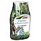 Engrais liquide cactus plantes grasses DCM 0,4L