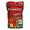 Engrais tomates SOPRIMEX 750g