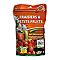 Engrais fraisiers et fruits SOPRIMEX 750g