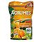 Engrais agrumes SOPRIMEX 750 g