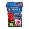 Engrais rosiers et fleurs SOPRIMEX 750g