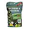 Engrais oliviers et figuiers SOPRIMEX 750g