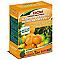 Engrais agrumes et plantes méditerranéennes DCM 3,5kg