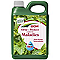 Ortie protect maladie DCM 2,5L